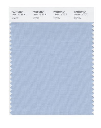 pantone-smart-14-4112x-color-swatch-card-skyway-by-pantone