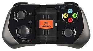 Power A MOGA PRO ACE Power Controller Manette