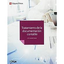 TRATAMIENTO DOCUMENTACION CONTABLE (F.P.GM)