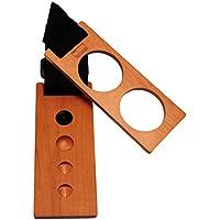 Parkettschoner für CELLO GEWA Ahorn Pin Stopper