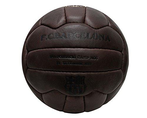 Balón Oficial FCB Retro
