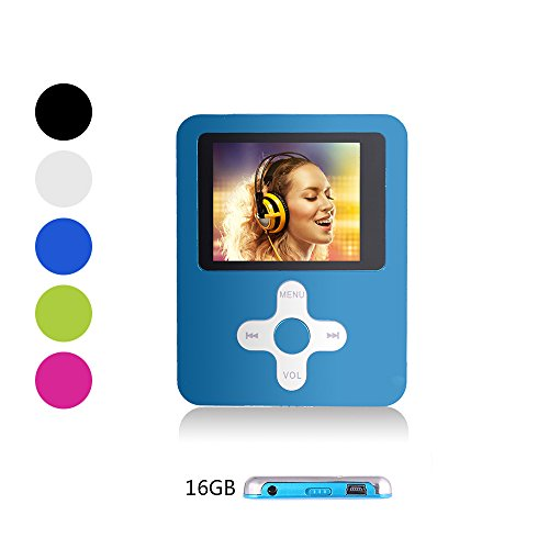 btopllc-reproductor-de-mp3-mp4-reproductor-de-musica-reproductor-de-video-16gb-mini-puerto-usb-recha