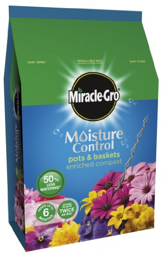 miracle-gro-moisture-control-compost-8l