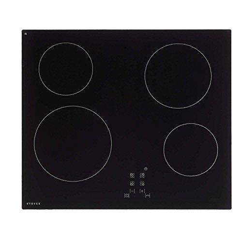 stoves-seh600ctc-mk2-touch-control-60cm-ceramic-hob-in-black