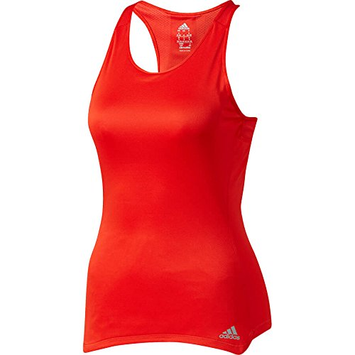 Adidas RS Cup Tank W Tank Top Women's