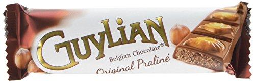 guylian-original-praline-single-seashell-bars-35-g-pack-of-24