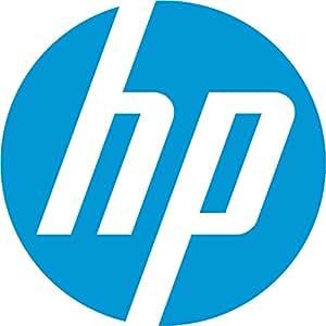 Sparepart: HP Motherboard, 452637-001