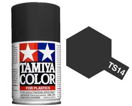 tamiya-85014-spray-ts-14-pintura-esmalte-color-negro