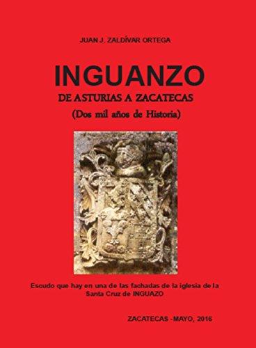 Inguanzo Una Historia Bimilenaria De Asturias Pdf Download