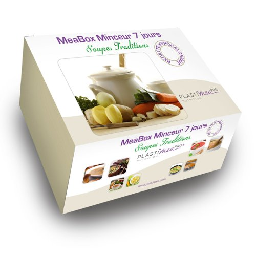 ma-box-minceur-express-soupes-tradition-meabox