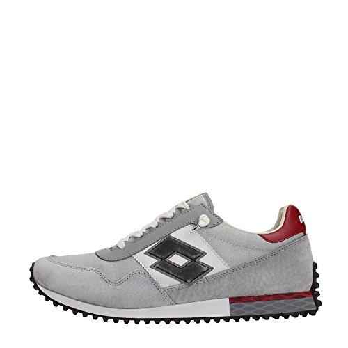 Legenda Cempearl Sneakers Gry T459 Lotto Uomo 44 drthsQCx