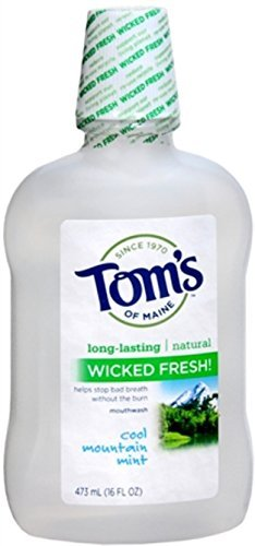 toms-of-maine-wicked-fresh-mouthwash-cool-mountain-mint-16-oz-by-toms-of-maine