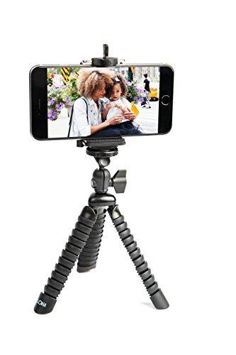 treppiede-flessibile-iphone-con-supporto-universale-impugnatura-migliore-mini-cell-phone-treppiedi-c