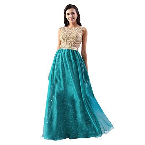 yuxingr-style-nouvelle-tenue-de-soiree-robe-de-soiree-longue-fourreau-moulante-lace-ue16212-14