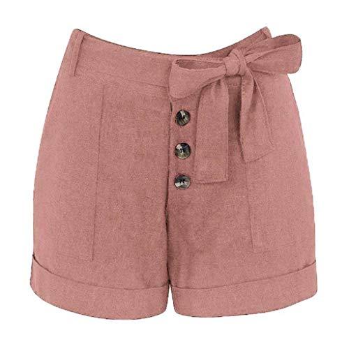 Auifor u Turn Yoga bunt Lycra 4how mesh Gym Herren 3D Leggings Damen Restless Legs REIT Leg Cover urban Classic pink Sport Mermaid Workout 8 Damen Leggings Gym high Waist Bunte Leg Shaper Cell -