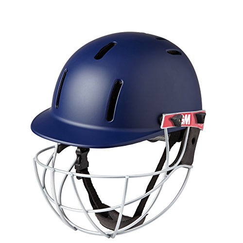 gunn-and-moore-boys-purist-geo-helmet-navy