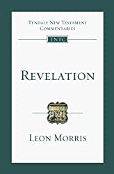 Revelation (Tyndale New Testament Commentaries)