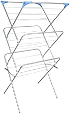 Peng Essentials 3 Tier Arier Cloth Drying Stand