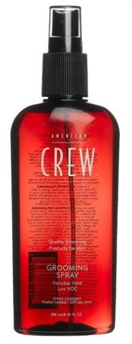 american-crew-grooming-spray-250ml