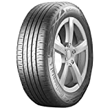 Best pneumatici Continental - Continental EcoContact 6-175/65/R15 84H - A/B/70dB - Pneumatici Review