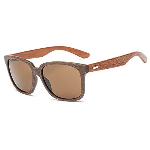 hibote-damen-holzmaserung-sonnenbrille-uv400-herren-autofahren-angel-brillen-c4
