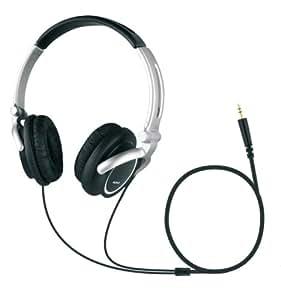Nokia Stereo-Kopfhörer HS-62 E50; E60; E61; E70; N70; N71; N72; N73;