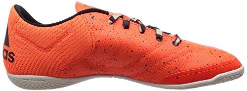 adidas Performance X15.3 Ct Herren Fußballschuhe Orange (Solar Orange/Core Black/Chalk White)