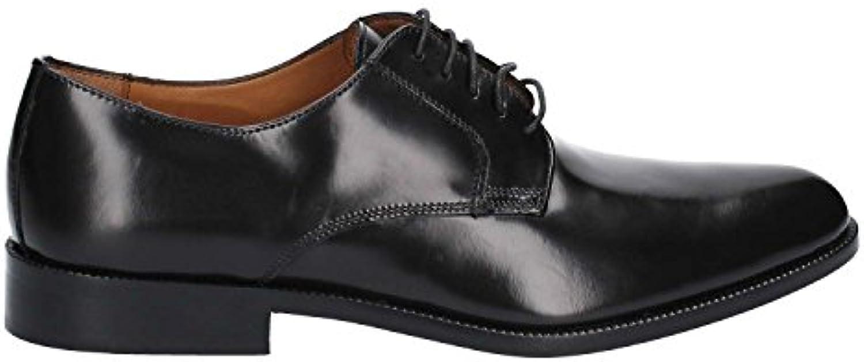 MARITAN 111090 Stilvollen Schuhe Man