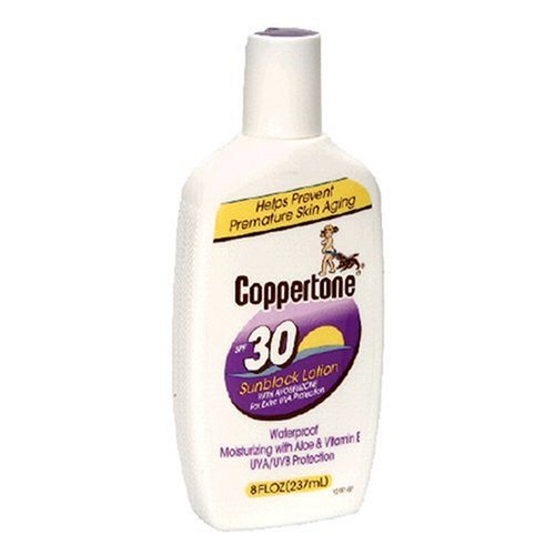 coppertone-ultraguard-sunscreen-lotion-uva-uvb-protection-spf-30-8-ounce-bottles-pack-of-2-by-copper