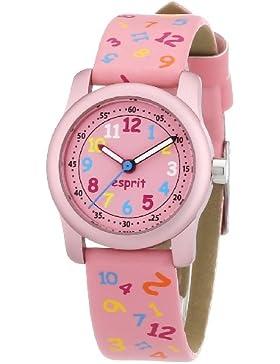 Esprit Unisex-Armbanduhr classro