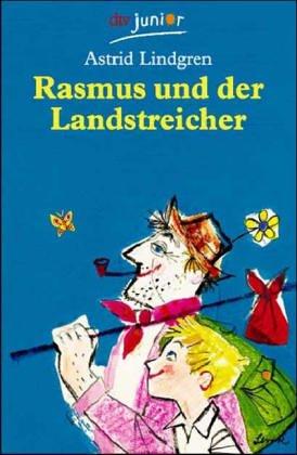 Rasmus und der Landstreicher, neue Rechtschreibung: Alle Infos bei Amazon