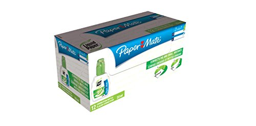 correttore-liquid-paper-2in1-22ml-papermate-conf-1