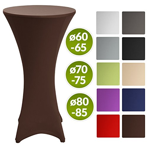 Tischhussen Braun Im Vergleich Beste Tischede