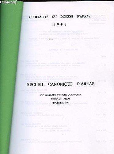 Arlequin et ses masques : Actes du colloque franco-italien de Dijon, 5-7 septembre 1991