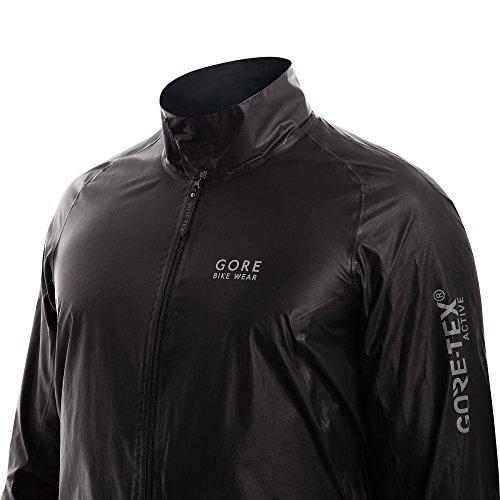Gore Bike Wear One Giro Gore-Tex Active