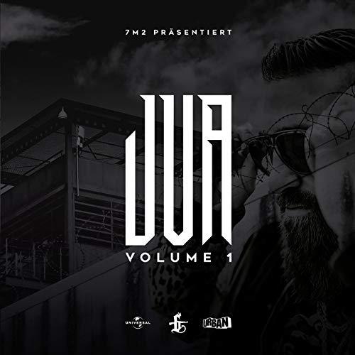 JVA VOLUME 1
