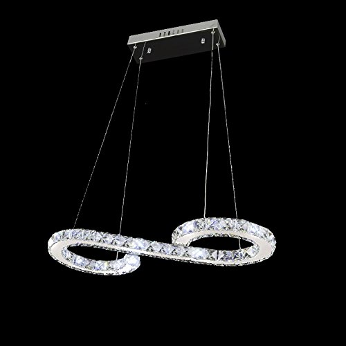 moderne-conception-23w-forme-s-led-cristal-lustre-blanc-froid-6000-6500k-eclairage-luminaire-de-plaf