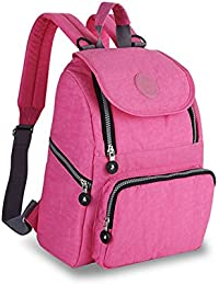 Amazon.es: silla paseo bebe rosa: Equipaje