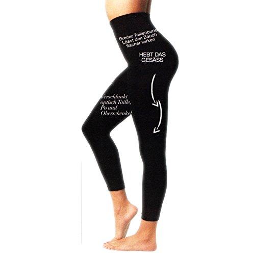 leggings-schwarz-stutzleggings-figurformend-mit-breitem-bund-push-up-effekt-gr-s-mit-elastan