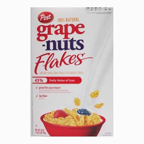 post-grape-nut-flakes-cereal-18-ounce-by-post