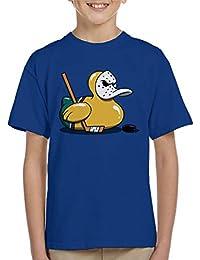 Mighty - Camisetas / Camisetas y tops: Ropa - Amazon.es