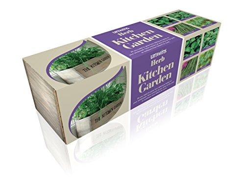 unwins-herb-kitchen-garden-kit