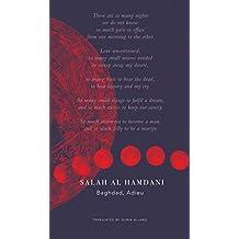 Amazoncouk Al Hamdani Books