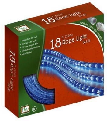 noma-inliten-import-rope-set-christmas-light-blue-18-ft