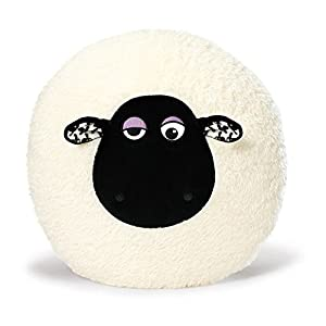 Nici 40141 Shaun The Sheep Plüschkissen