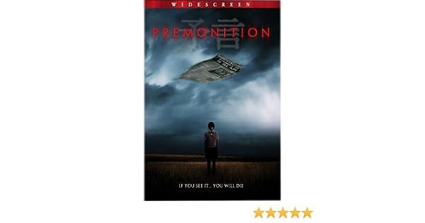 Yogen: Amazon.de: DVD & Blu-ray