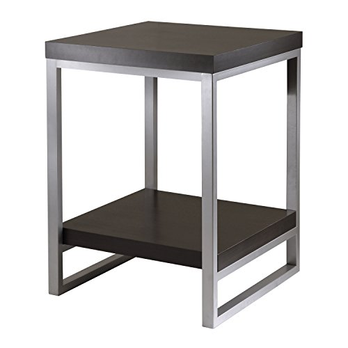winsome-93418-jared-end-table-enamel-steel-tube