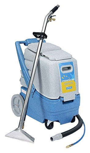prochem-fcp100-35-steempro-powerflo-soluzione-di-pulizia-di-tappeti-e-tappezzeria-macchina-35-l-capa