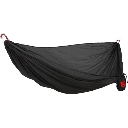 grand-trunk-nano-hammock-one-size-black