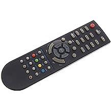 Mando a distancia para TV OKI L24IB-FHTUV